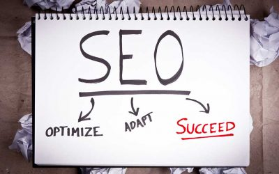 Are You Making These SEO Mistakes This Year?