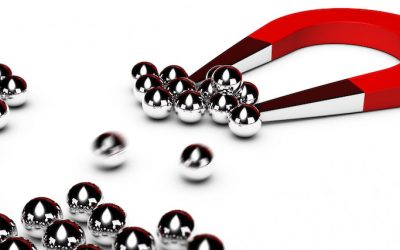 Four Types Of Target Marketing And The Benefits of Each