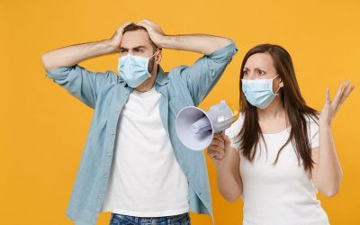 4 Reasons SEO Will Be Your Secret Weapon For Business Recovery From The Coronavirus