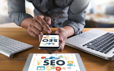 On-Page SEO Factors Your Site Should Have