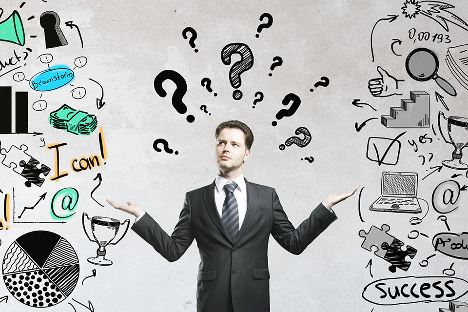 When Should I See Results With My Online Marketing Campaign?