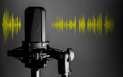 Why Podcasting Should Be Added To Your Content Marketing Strategy