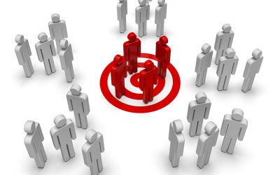 A Guide To Online Targeting – Which Works For Your Business?